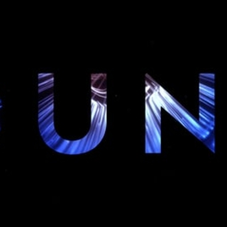 DUNE TITLE SEQUENCE CONCEPT