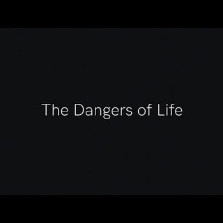 The Dangers of Life - LearnSquared Final Project